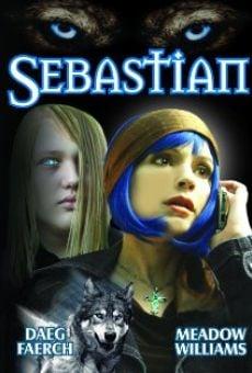 Ver película Sebastian