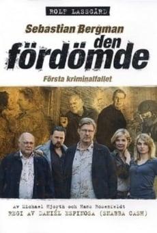 Ver película Sebastian Bergman