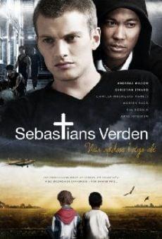 Sebastians Verden online