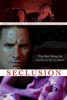 Seclusion online free