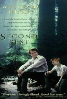 Película: Second Best