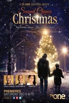 Ver película Second Chance Christmas