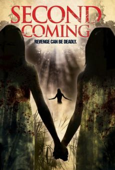 Ver película Second Coming