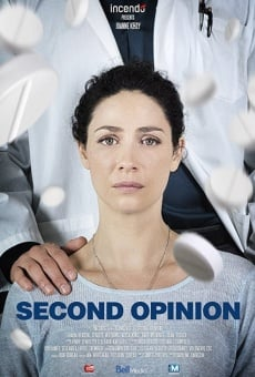Película: Second Opinion