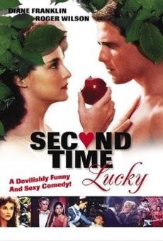 Ver película Second Time Lucky