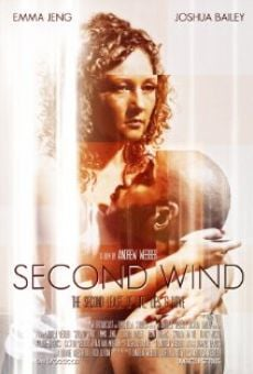 Second Wind online