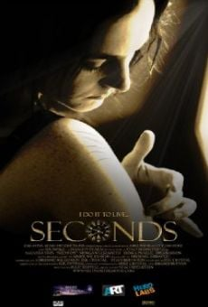 Película: Seconds