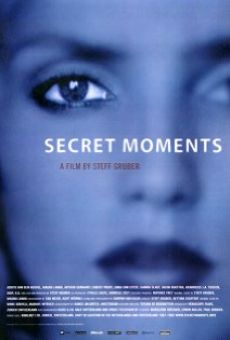 Secret Moments on-line gratuito