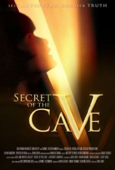 Película: Secret of the Cave