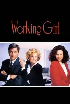 Working Girl on-line gratuito