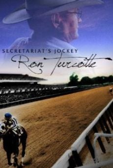 Secretariat's Jockey: Ron Turcotte on-line gratuito