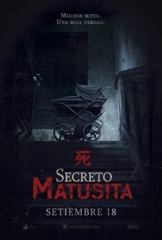 Watch Secreto Matusita online stream