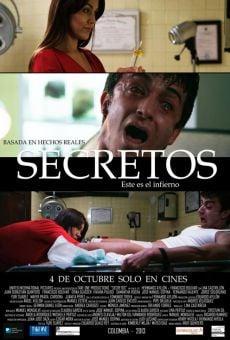 Ver película Secretos