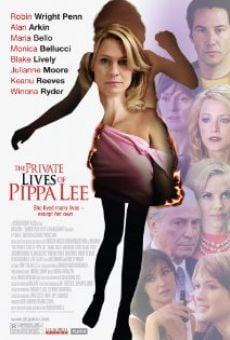 Ver película Secretos de mujer
