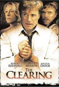Ver película Secretos de un secuestro