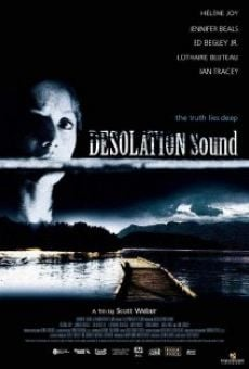 Desolation Sound on-line gratuito