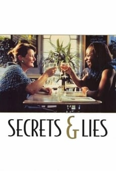 Secrets and Lies online free