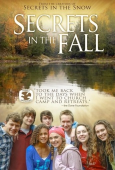 Ver película Secrets in the Fall