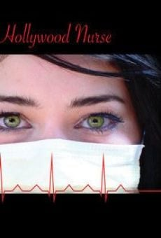Secrets of a Hollywood Nurse on-line gratuito