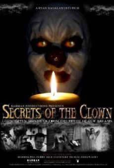 Secrets of the Clown en ligne gratuit
