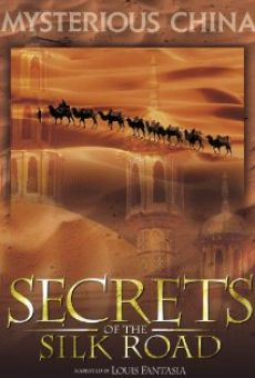 Secrets of the Silk Road en ligne gratuit