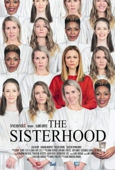The Sisterhood online kostenlos