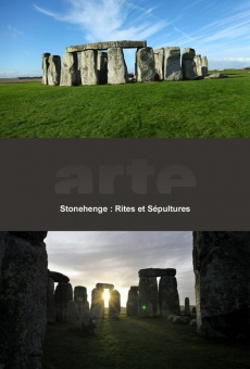 Secrets of the Stonehenge Skeletons en ligne gratuit