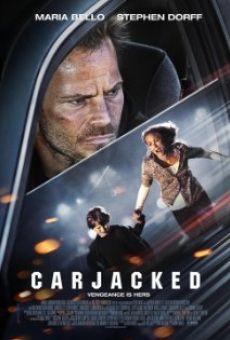 Carjacked online free