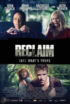 Reclaim on-line gratuito