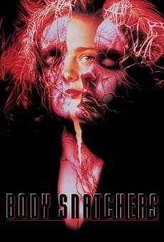 Body Snatchers on-line gratuito