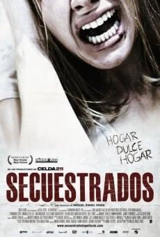 Ver película Secuestrados