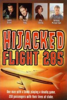Hijacked: Flight 285 on-line gratuito