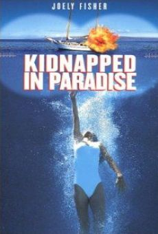 Kidnapped in Paradise online