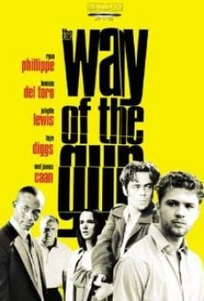 The Way of the Gun on-line gratuito