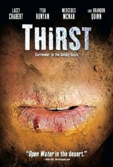 Thirst on-line gratuito