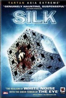 Silk online