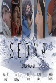 Watch Sedna online stream