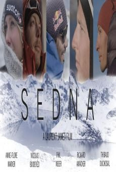 Ver película Sedna