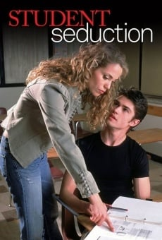 Student Seduction online free