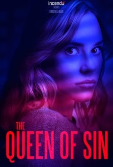 The Queen of Sin on-line gratuito