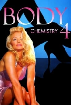 Body Chemistry 4: Full Exposure on-line gratuito