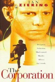 Ver película Seducción subliminal