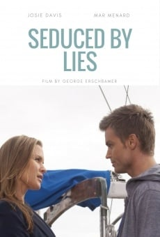 Seduced by Lies on-line gratuito