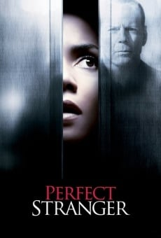 Perfect Stranger on-line gratuito