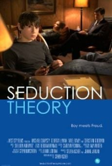 Película: Seduction Theory