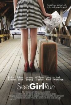 Watch See Girl Run online stream