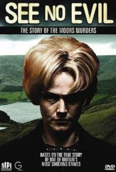 See No Evil: The Moors Murders on-line gratuito