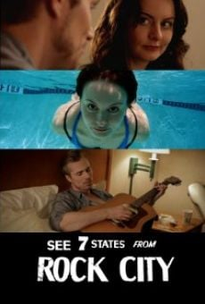 Película: See Seven States from Rock City