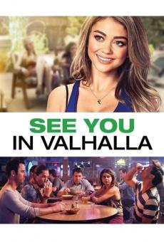See You in Valhalla online kostenlos