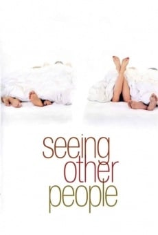 Película: Seeing Other People